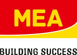 logo_mea.png