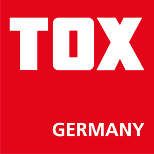 logo_tox.png