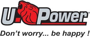 logo_upower.png